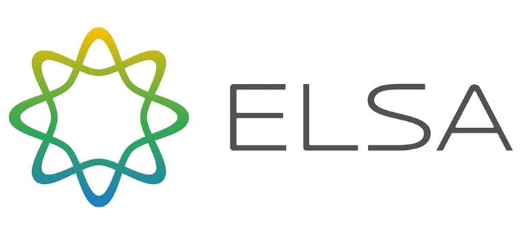 اپلیکیشن آموزش زبان انگلیسی Elsa Speak