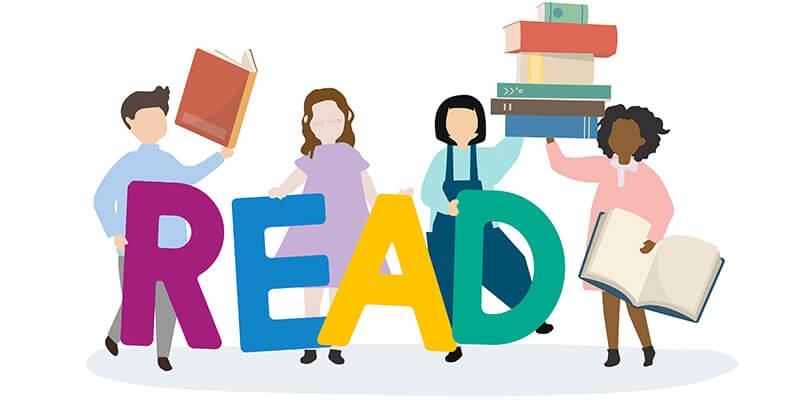 بهترین کتاب های یادگیری زبان انگلیسی